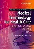 Medical_Terminology_for_Health_Care