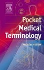 Pocket_Medical_Terminology